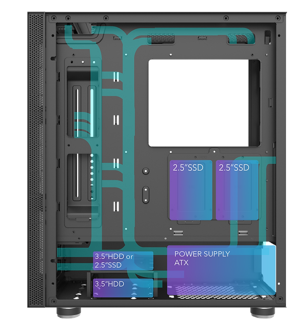 20210111-DK-210產品詳情頁-04.png