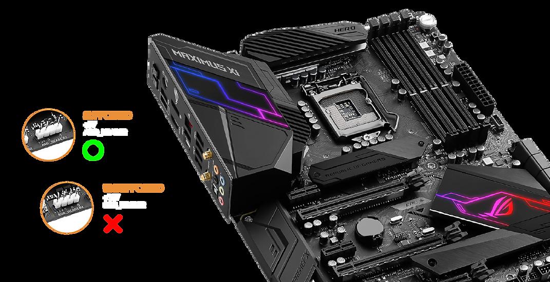 20210105-CX6(pwm)_產品詳情頁-05.png