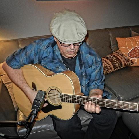 Stephen Costantino