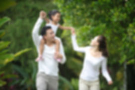 NYC Family Therapy, family therapist, Chelsea, Midtown, Lesley Thompson Marriage ad Family Therapy, Chelsea, Midtown, therapist
