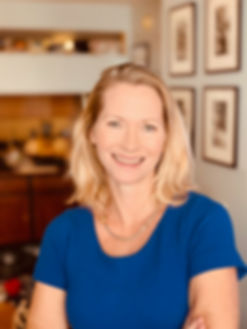 Lesley Thompson.jpg NYC Marriage Counselor, Couples Counselor, Therapist, Anxiety, Depression in Chelsea Midtown