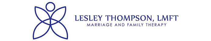 Lesley Thompson, NYC Marriage Counselor, Couples Counselor, Marriage Therapist, Anxiety, Depression, Chelsea, Midtown Manhattan Therapist