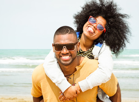 3 Ways to Create a Positive Bond in Your Relationship