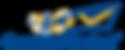 constant-contact-logo-transparent-consta