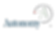 Autonomy_logo.svg.png