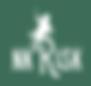 1. Logo wit op groen.png