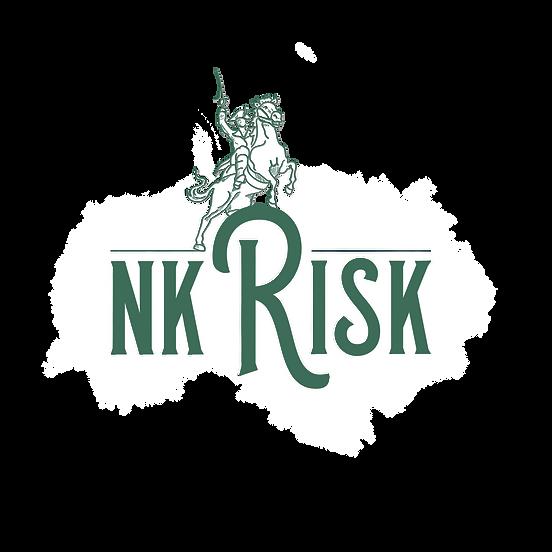 Uitgebreid logo_groen.png