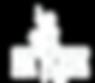Logo wit zonder achtergrond.png