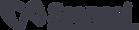 scensei_fusion_logo_deepgray-final_open-