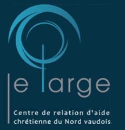 Le Large