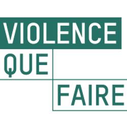Violence que faire
