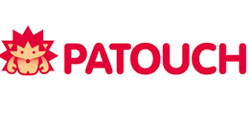 Patouch