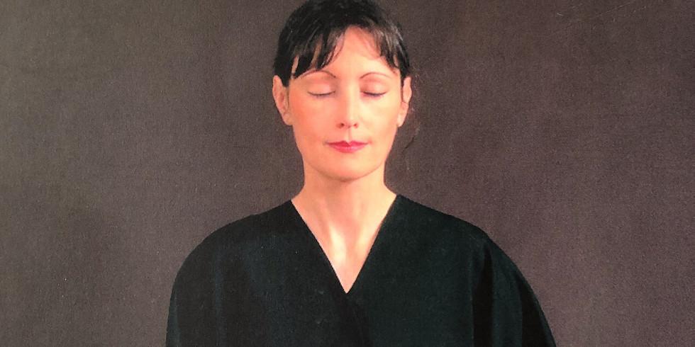 Retiro meditativo
