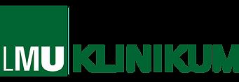 logo-lmu-klinikum.png