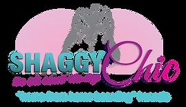 shaggy chic logo rgb.png