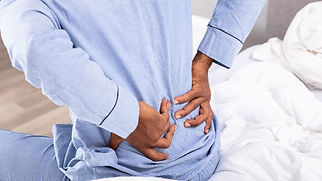 Ask Osteopath Melanie Shubert Best-exerc