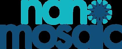 Nano Mosaic Logo-7.png