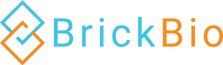 BrickBio-Logo-Primary-Final-Color.png