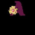 BnB Logo Breakfast 4