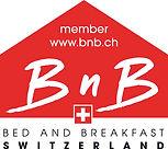 BnB Logo member