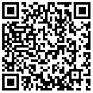 二维码iOS.png
