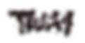 TEUCHI ロゴ.PNG