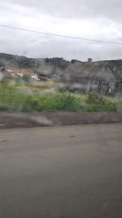 車窓から.jpg