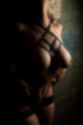 virginia beach boudoir photographer