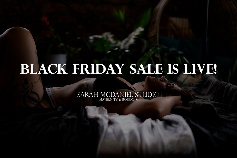 Black Friday Sale is Live.jpg
