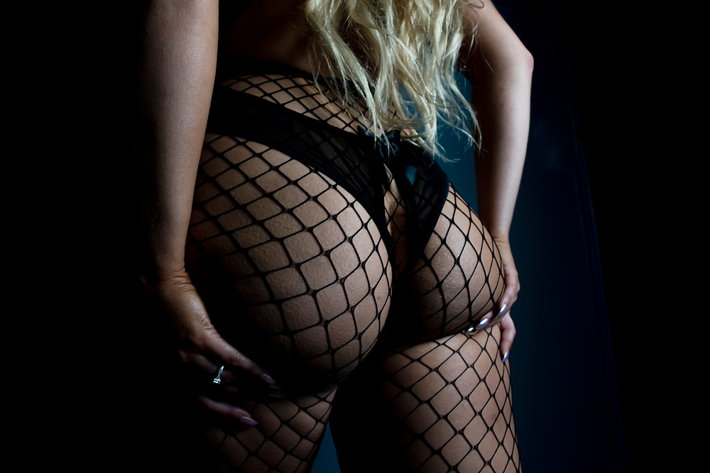 boudoir photography norfolk and suffolk