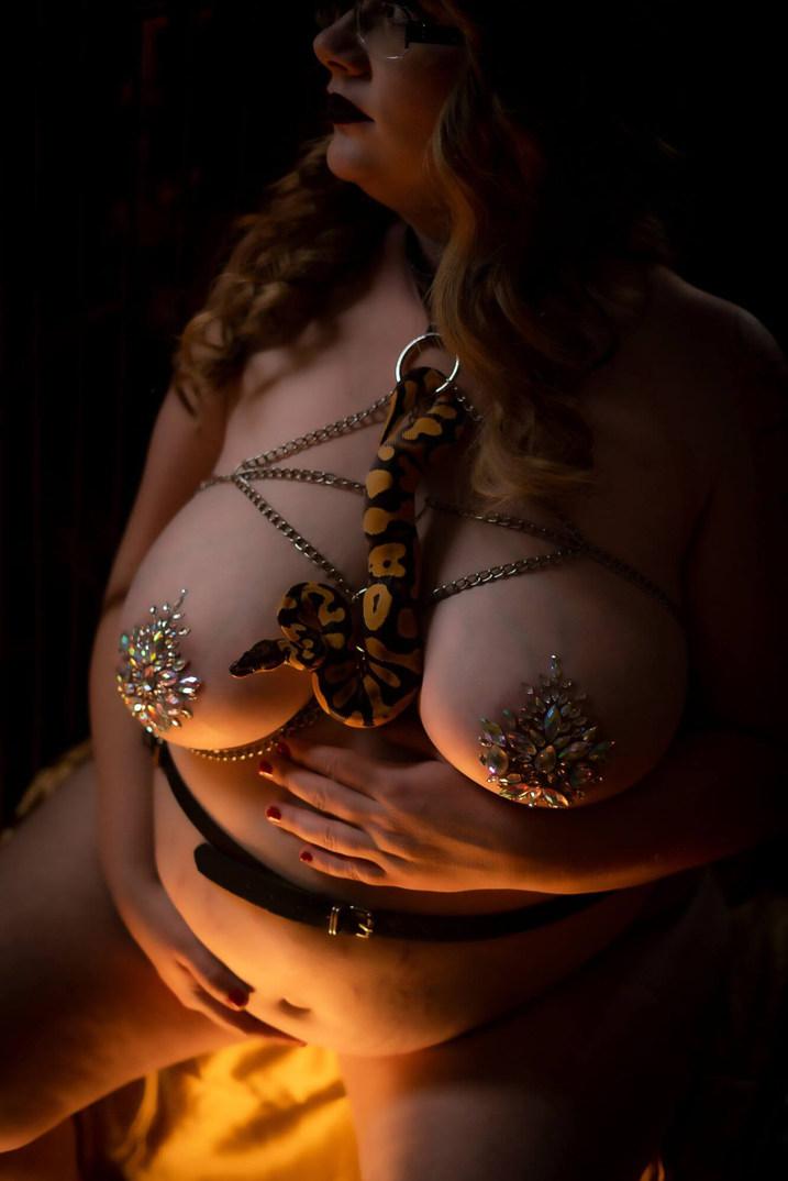 hampton roads boudoir photography