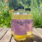 wild-rose-essence-oil-edited.jpeg