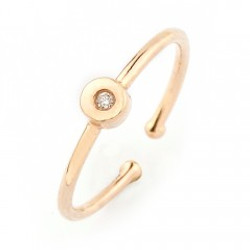 merve-little-ring