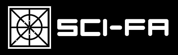 SCI-FA_Final_logo_variations_2_edited.pn