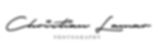 CLPSignatureLogo Black.png