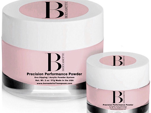 788 Duo Precision Perfromance Powder