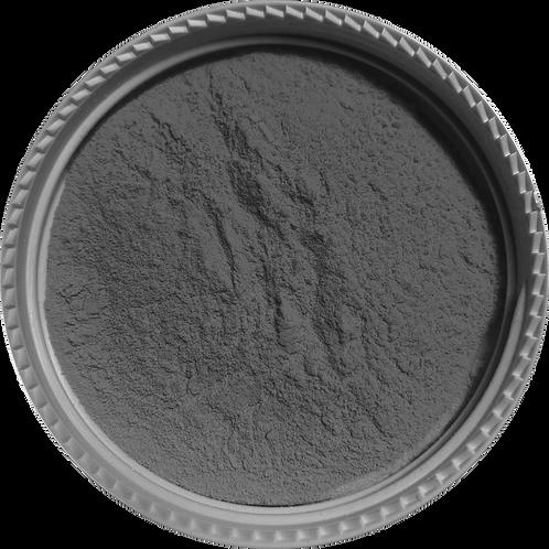 646 Duo Precision Perfromance Powder