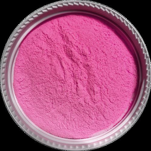 701 Duo Precision Perfromance Powder