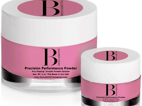 633 Duo Precision Performance Powder