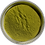 Thumbnail: 17 Duo Precision Perfromance Powder