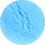Thumbnail: G324 Glow In The Dark Duo Precision Perfromance Powder