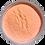 Thumbnail: 917 Duo Precision Performance Powder