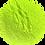 Thumbnail: G66 Glow In the Dark Duo Precision Performance Powder