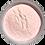 Thumbnail: 888 Duo Precision Perfromance Powder