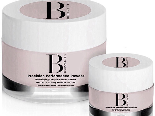 10 Duo Precision Performance Powder