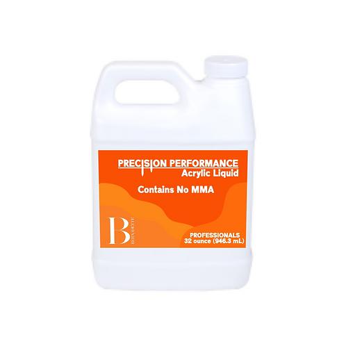 Precision Performance Monomer (Acrylic Liquid)