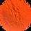 Thumbnail: G878 Glow in the Dark Duo Precision Performance Powder