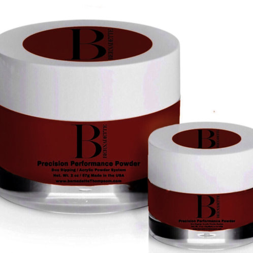 911 Duo Precision Perfromance Powder