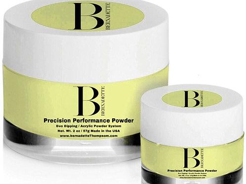 76 Precision Performance Powder