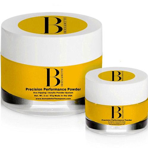11 Duo Precision Perfromance Powder